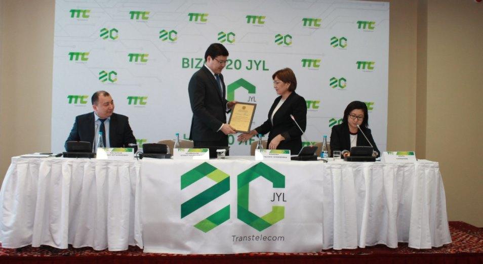70% казахстанских сел будут обеспечены доступом в Интернет к 2022 году