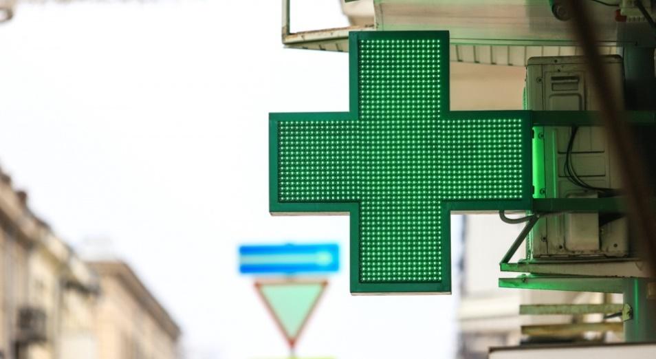 Решением суда приостановлена работа пяти актюбинских аптек