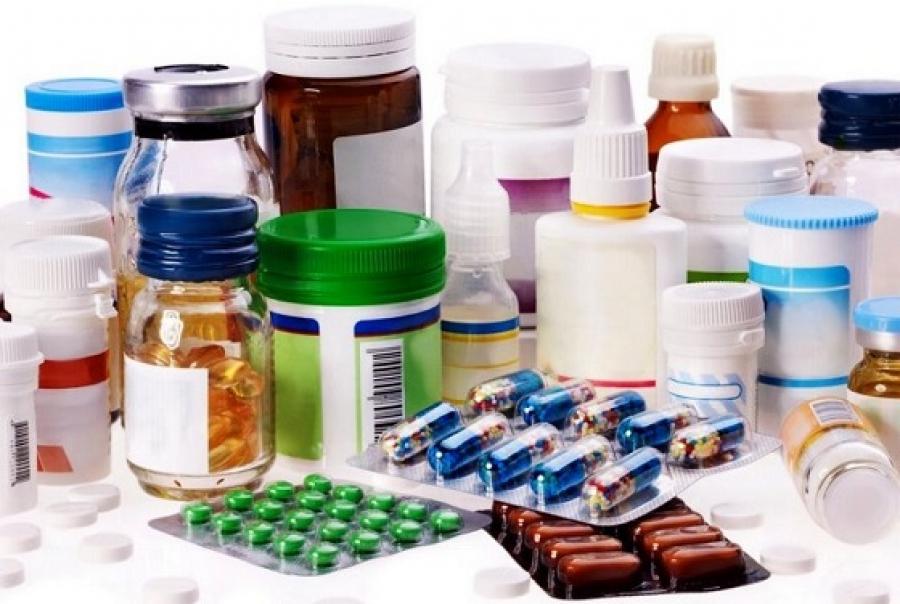 Минздрав выявил в регионах неиспользованные лекарства на 4,3 млрд тенге