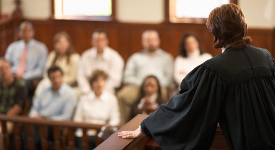 Суд присяжных не приживается в Казахстане, суд, Судебная система, суд присяжных, Законодательство, Преступления