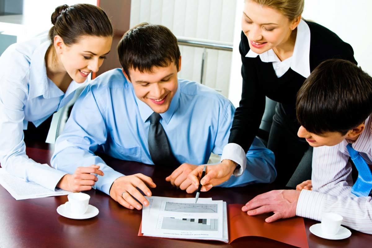 Рост вакансий и резюме отмечают на электронной бирже труда Казахстана