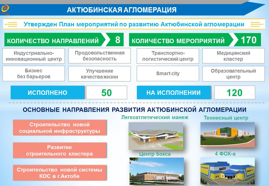 https://inbusiness.kz/ru/images/original/31/images/gHsTFsdR.jpg