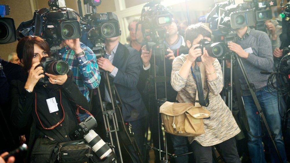 ЕС призвал все страны привлекать к ответственности виновных в преступлениях против журналистов