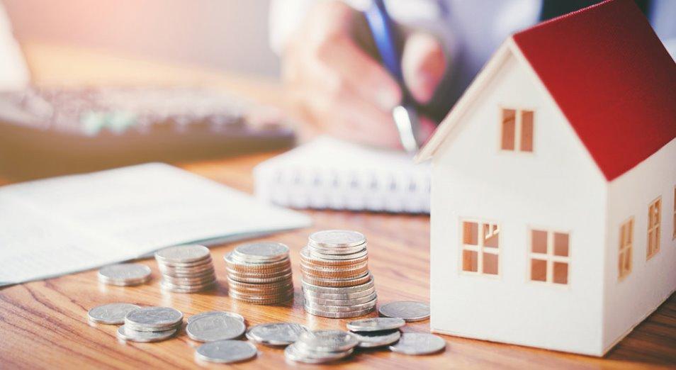 Цены на жилье остановились