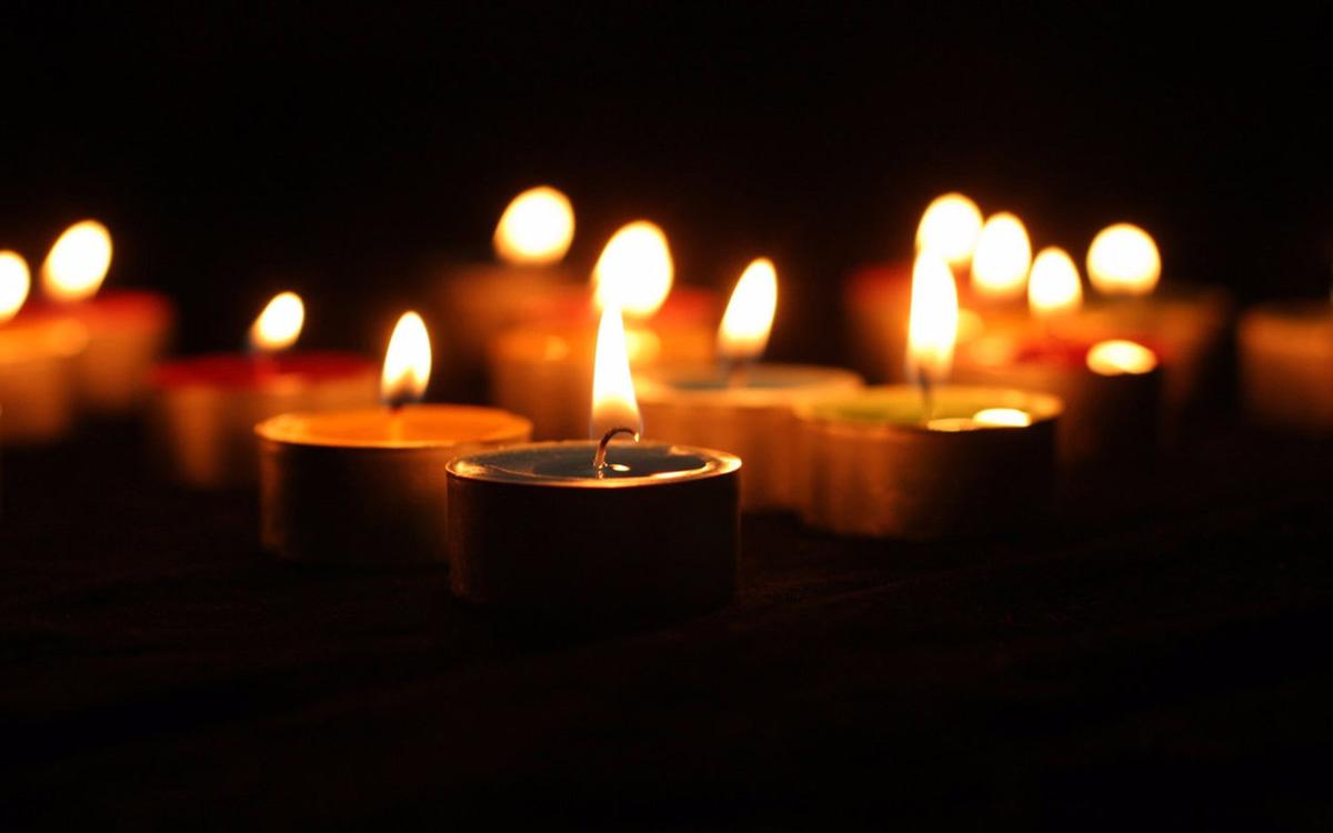 Казахстанцы почтут память о жертвах пандемии коронавируса минутой молчания
