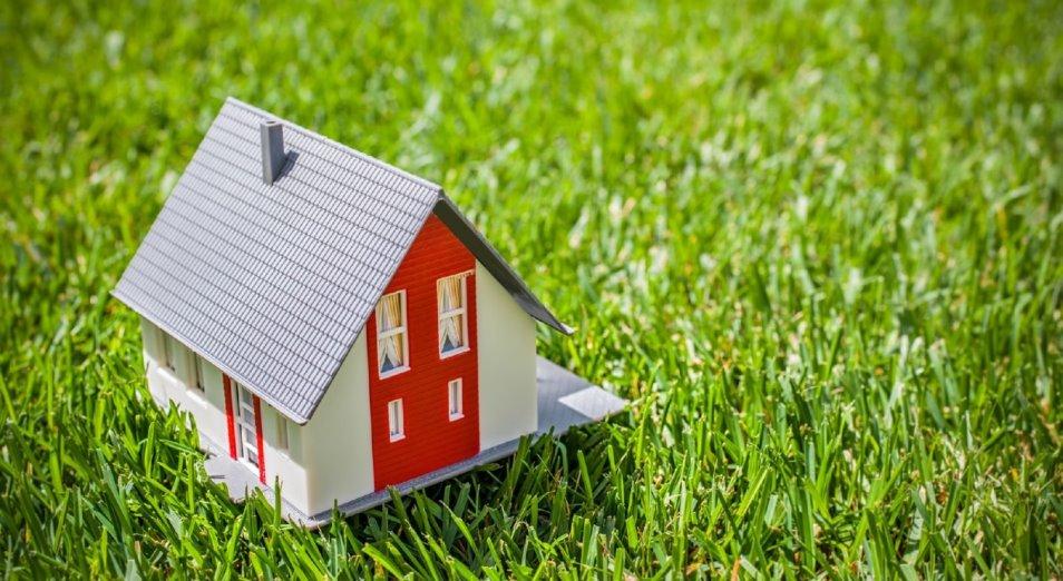 В Костанайской области нет единой практики предоставления земельных участков