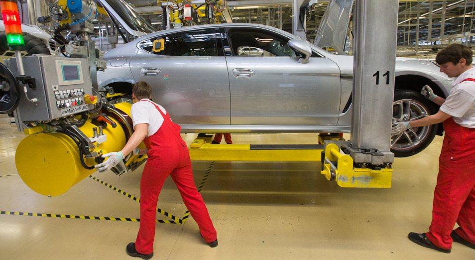 ЕЭК припомнит требования к автосборке, автомобильная промышленность, Таможенный союз, локализация, ЕАЭС  , производство , автокомпоненты, ВТО , КазАвтоПром, АКАБ