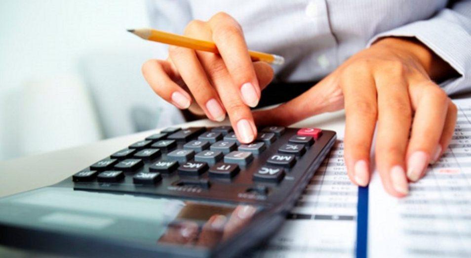 «Яндекс.Такси»: плательщики ЕСП могли бы оказывать услуги и юрлицам, ЕСП, единый совокупный платёж, Налоги, Налогообложение, ИП, Самозанятые, Яндекс.Такси, такси