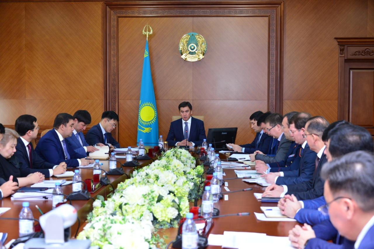 Доходная часть бюджета Шымкента выполнена на 106%, Доходная часть, бюджет, Шымкент