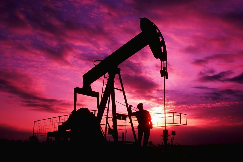 Мировые цены на нефть изменились разнонаправленно,