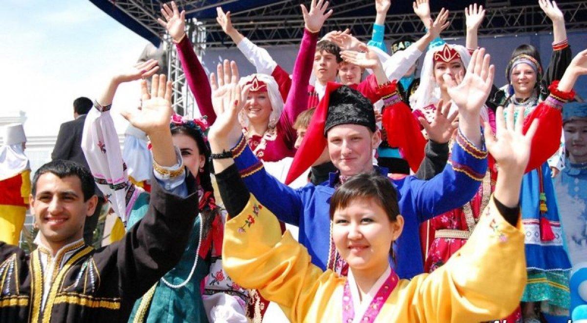 День людмилы, картинки на день благодарности в казахстане