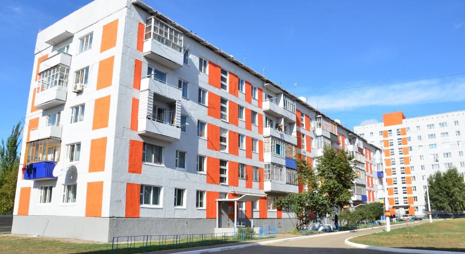 ERG и Жилстройсбербанк запустили льготную жилищную программу для сотрудников в регионах