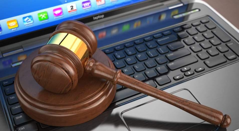 Жалобами на госзакупки завалили суд и аудит, госзакупки, ВКО, Суд , жалобы, Департамент внутреннего государственного аудита