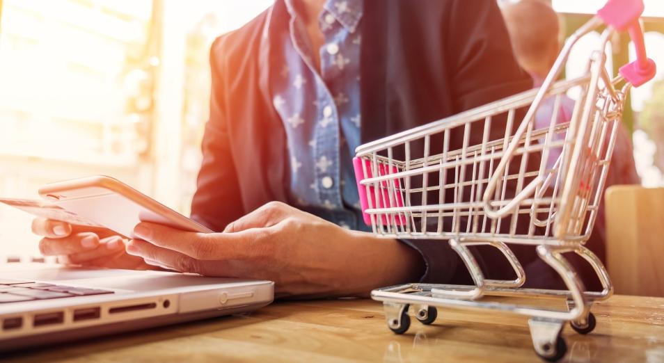 Как технологии меняют розничные продажи, и какие вызовы стоят перед магазинами, торговля, Ритейл, покупки в интернете, Продажи, Николай Чумак, мерчендайзинг, электронные ценники, маркетплейсы