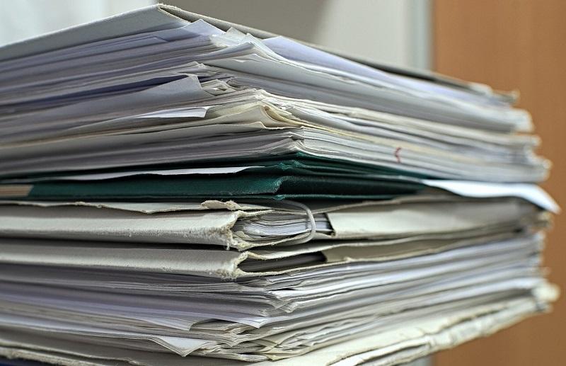 27 предприятий создала ОПГ в Караганде для обналичивания денег