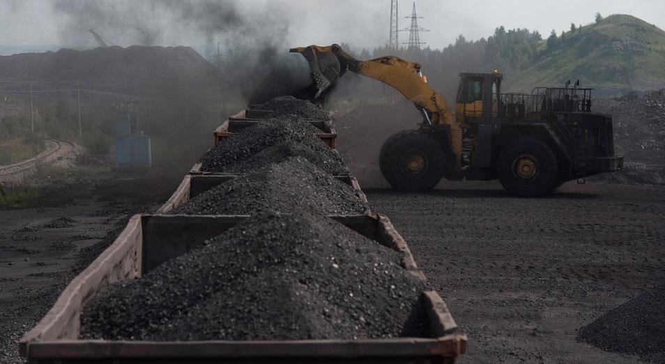 «Грязное» топливо: во что обойдется Казахстану отказ от угольной энергетики