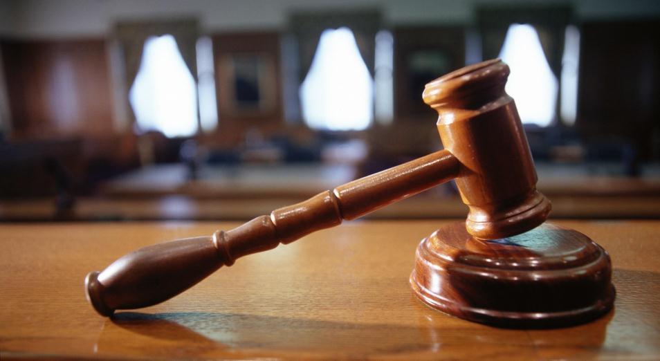 Конфликт по госзакупкам в ВКО не исчерпан