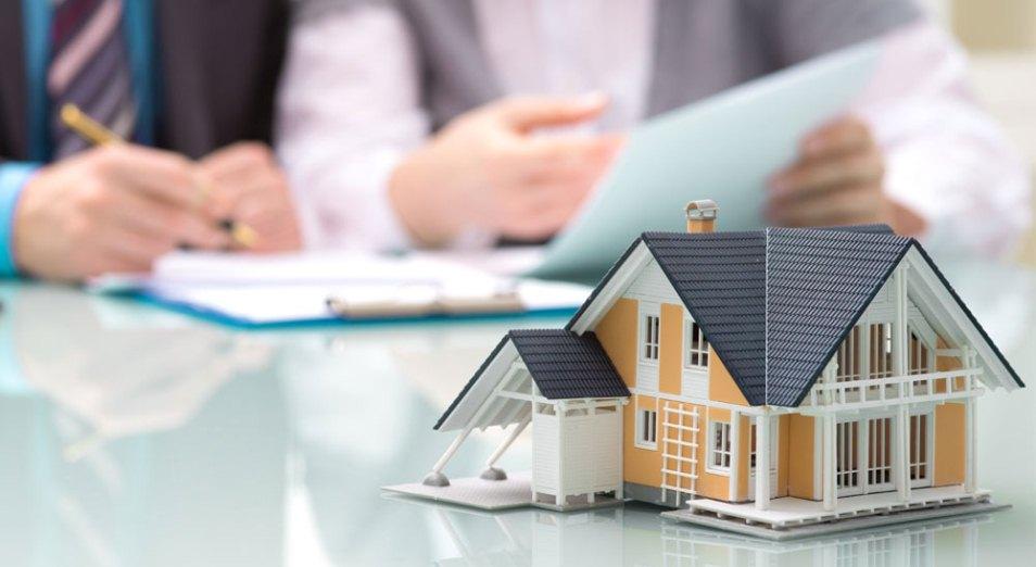 Правообладание со скидкой, Недвижимость, права на недвижимость, сельская местность, Тимур Сулейменов