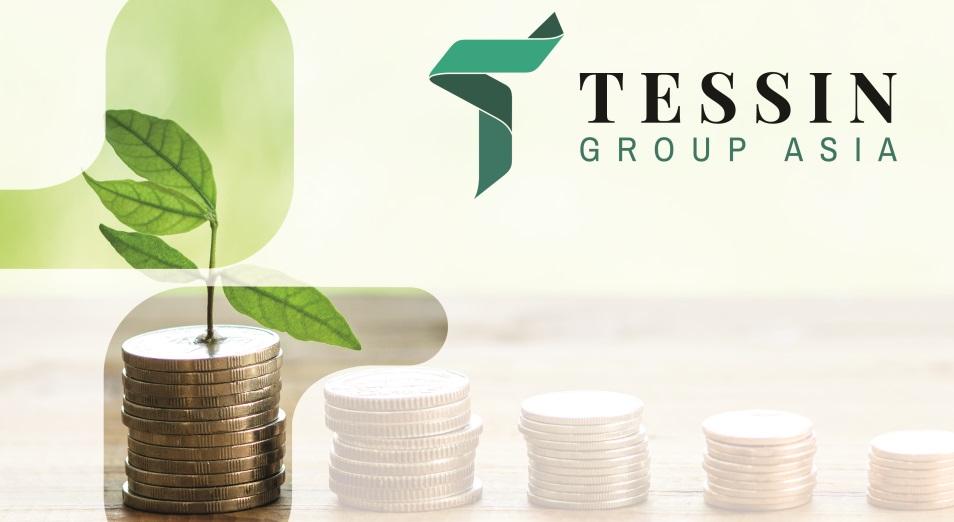 Tessin Group продолжает свою инвестиционную деятельность, сообщают в компании