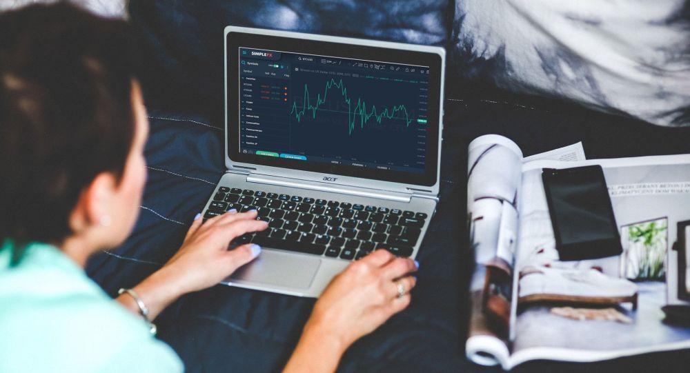 Непростое решение: как грамотно выбрать инструмент для инвестирования