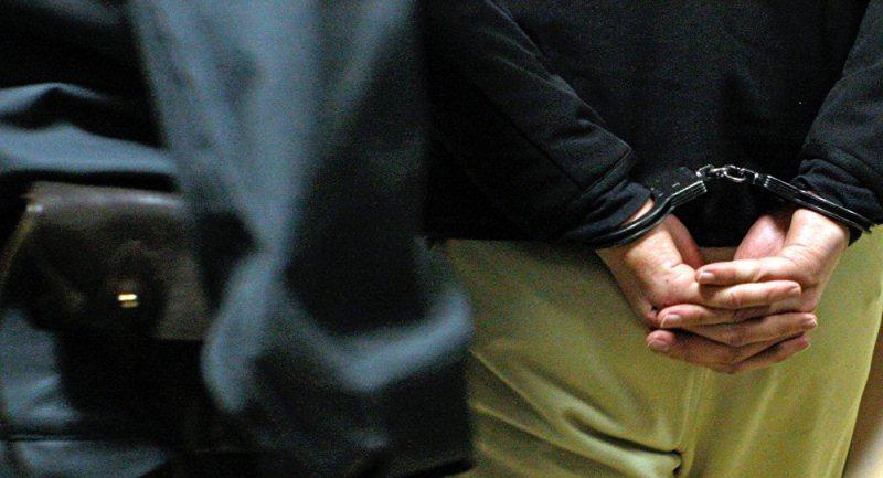 В ЗКО задержаны преступники, державшие в страхе весь регион