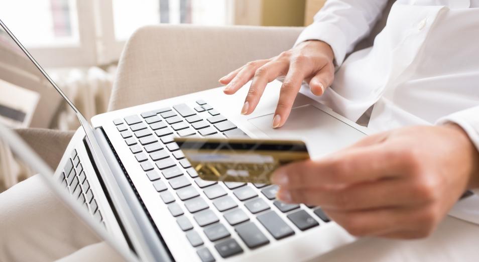 Открыть счет в один клик, Нацбанк РК, БВУ , Цифровой Казахстан, Цифровизация, финансовые услуги, мобильный банкинг, ИИН
