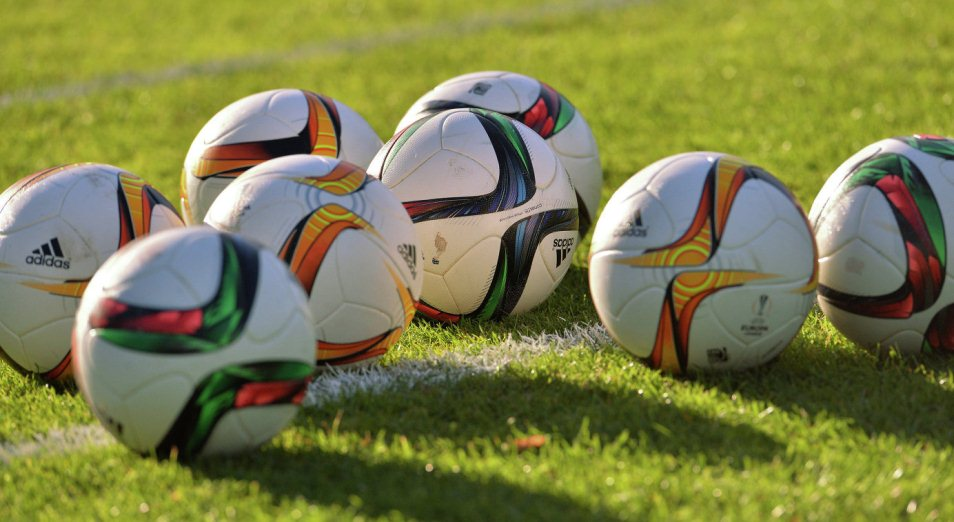 Еврокубки: Казахстан четвертый в нынешнем еврокубковом сезоне