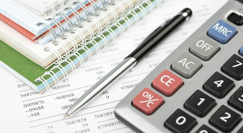Минфин сократил форму декларации для физлиц в семь раз, налоги, Налогообложение, декларирование доходов, всеобщее декларирование