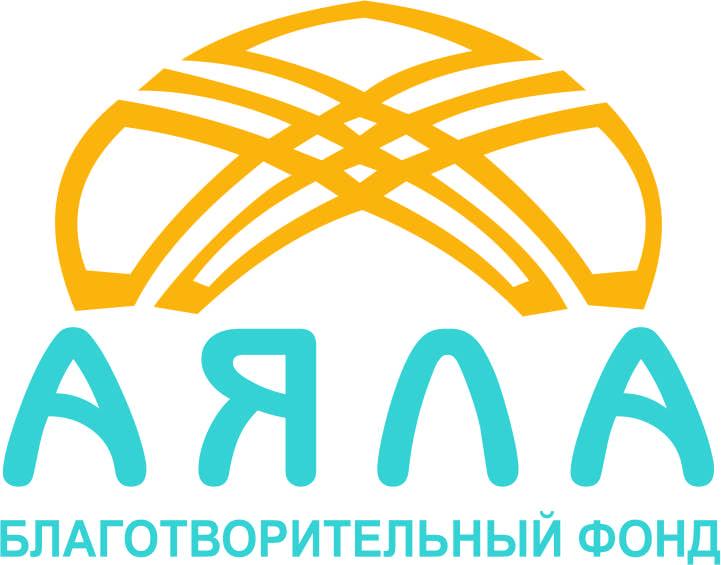 https://inbusiness.kz/ru/images/original/31/images/izxgwhsx.jpg