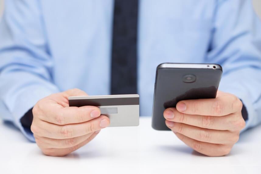 Анонимные денежные онлайн-переводы могут оказаться под запретом