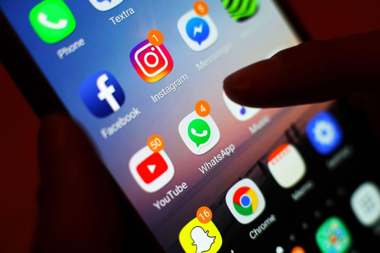 Цукерберг планирует интеграцию сервисов WhatsApp, Instagram и Facebook Messenger