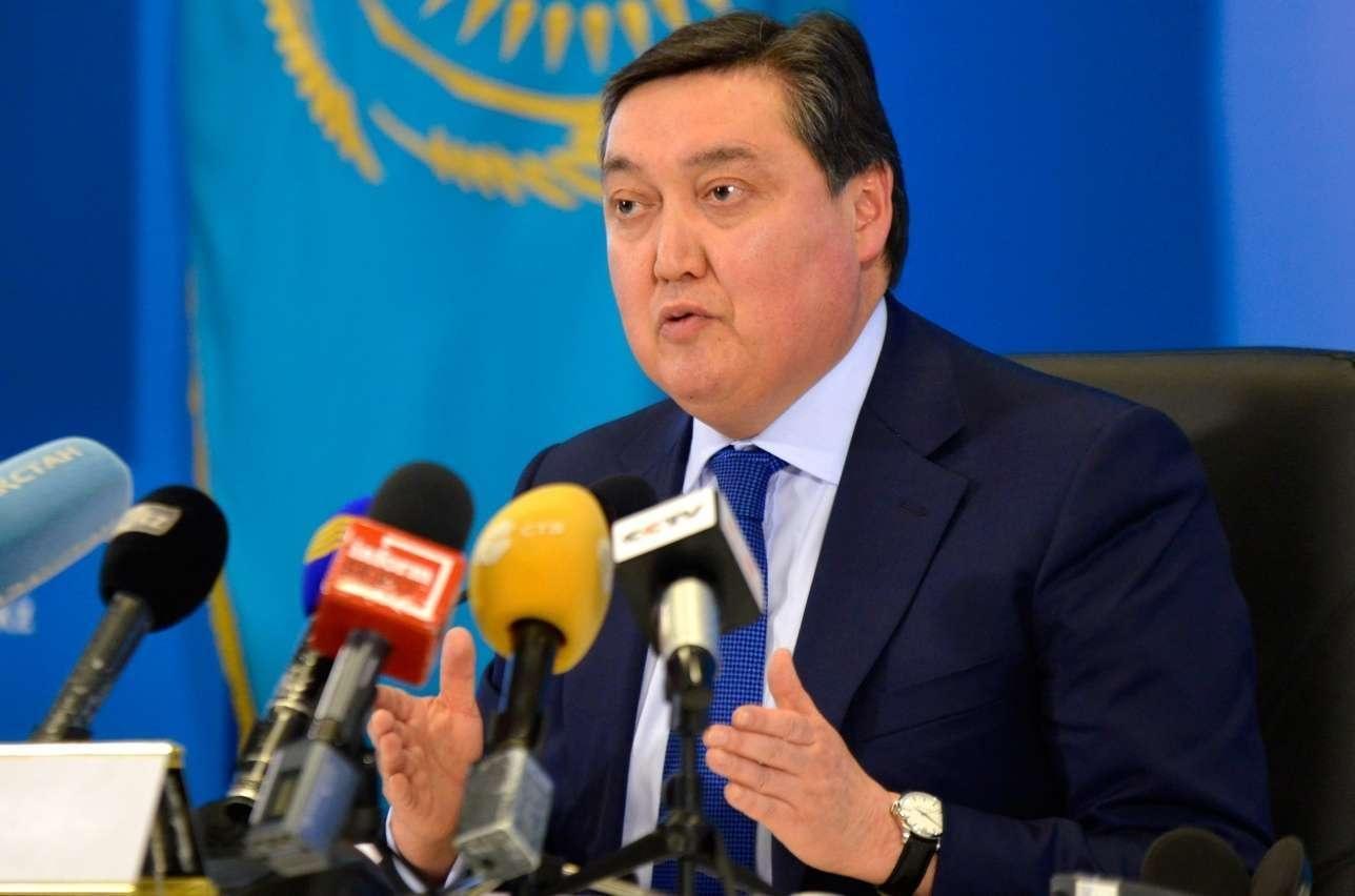 Премьер-министр прокомментировал переименование столицы