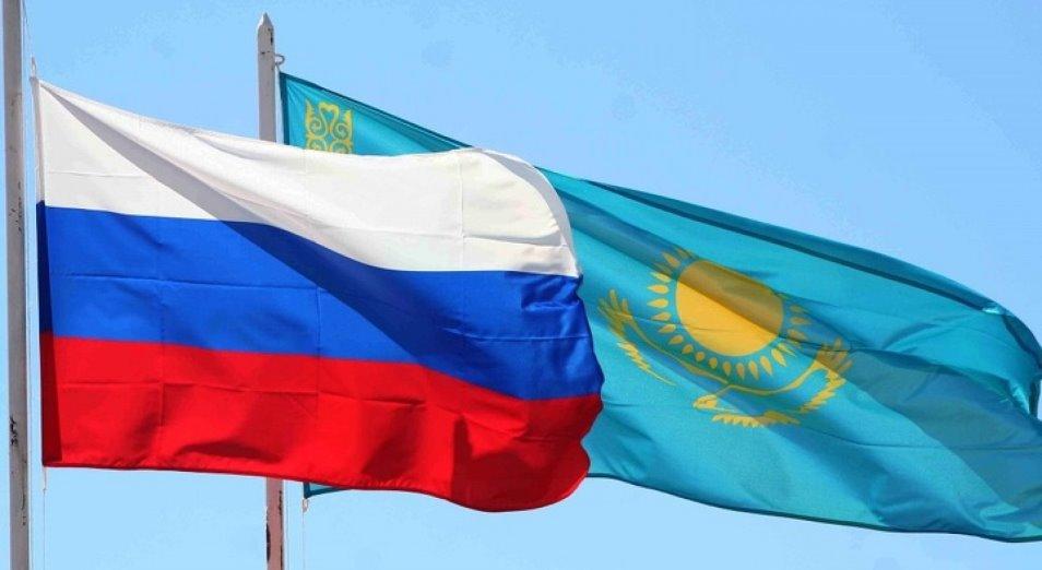 Казахстанская компания поможет России ликвидировать последствия экологической катастрофы