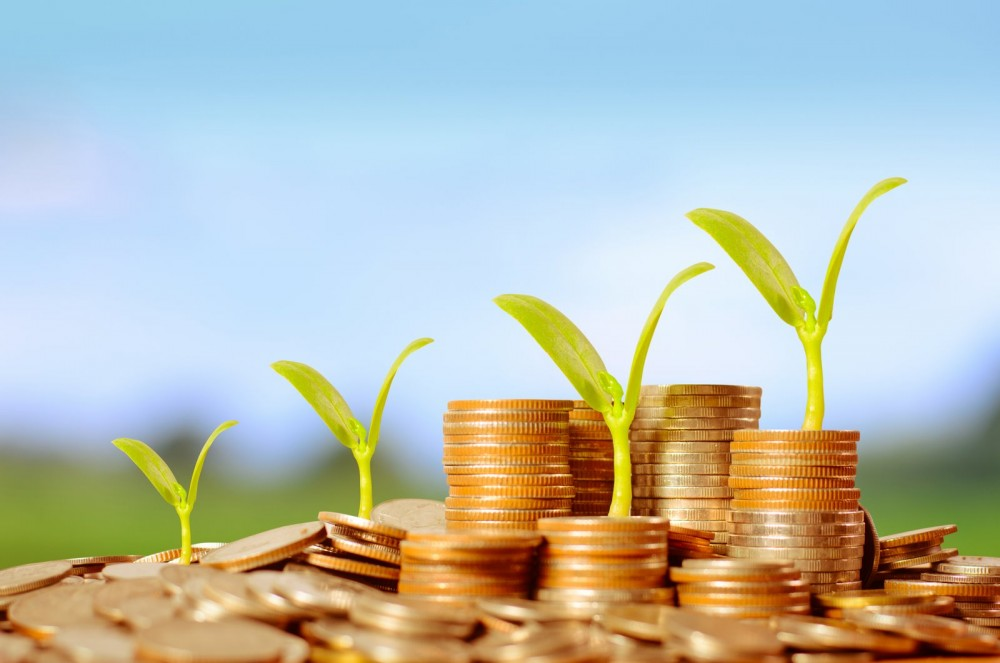 Инвестиции с умом: о чем нужно помнить, открывая вклад