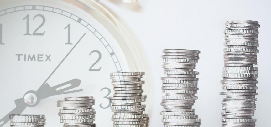 27% предпринимателей нуждаются в отсрочке по кредитам – данные опроса