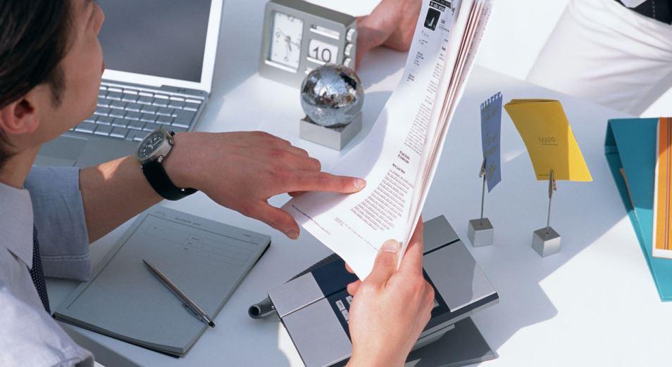 Новые правила реабилитации заемщиков с просроченной задолженностью разрабатывают в Казахстане