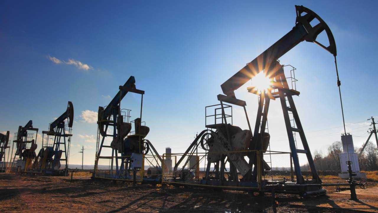 Нефть – инструмент манипуляции Аблязова. Часть 1