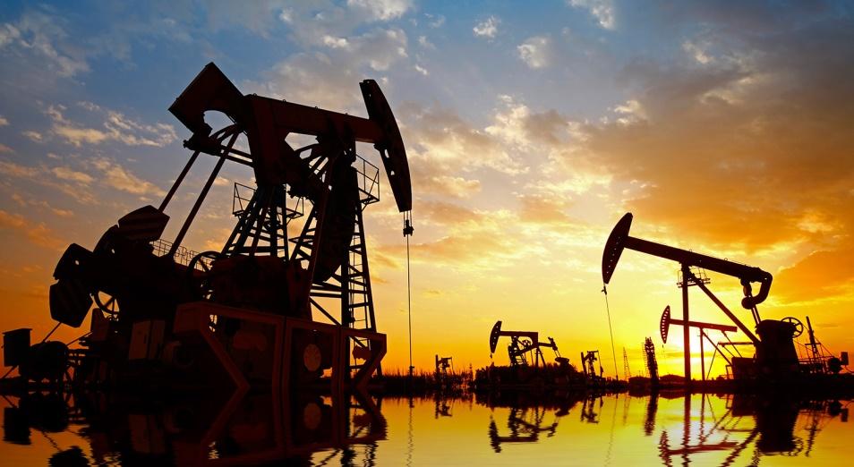 Goldman: Нефть ждет рост, несмотря на исход выборов в США