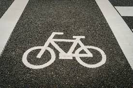 Велосипедные маршруты могут появиться в 2GIS в Алматы
