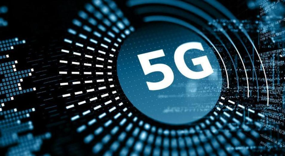 «Мы, как индустрия, находимся в диалоге с регулятором, как развивать и внедрять стандарт 5G»