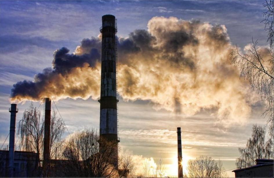 В пяти городах Казахстана в воскресенье ожидаются неблагоприятные метеоусловия