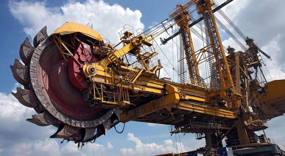 Санкции против «РусАла» срикошетили по казахстанским горнякам, ЕАБР, Русал, Богатырь Комир, Санкции