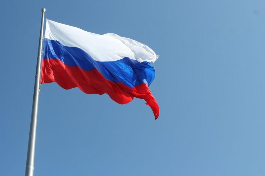 Россия избрана в СПЧ ООН при поддержке 158 государств