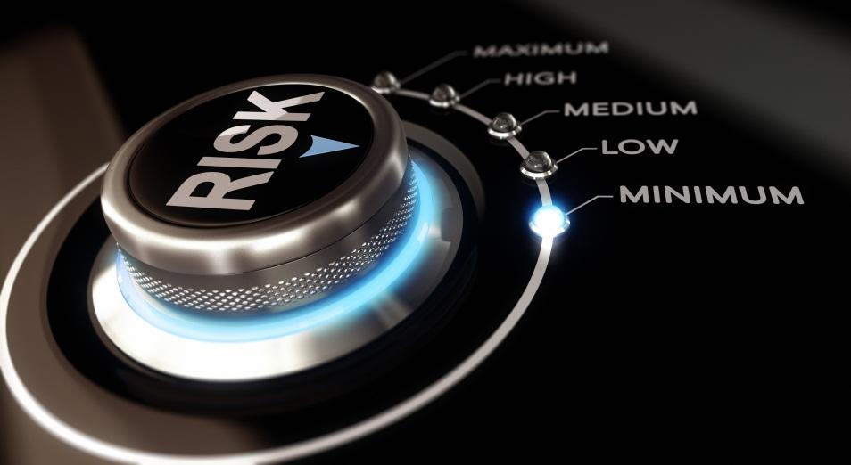 Против дефолта сделают прививку, Нацбанк РК, СУР, риск-ориентированный надзор, БВУ , Кредиты, кредитные риски, S&P