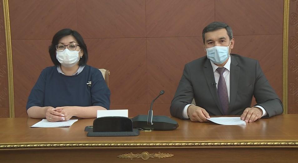 Шаг вперед и два назад: В Карагандинской области возвращают ограничительные меры