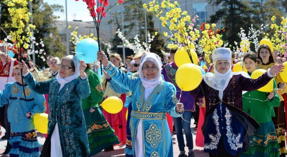 В Павлодарской области не будут сокращать праздники в пользу «социалки»