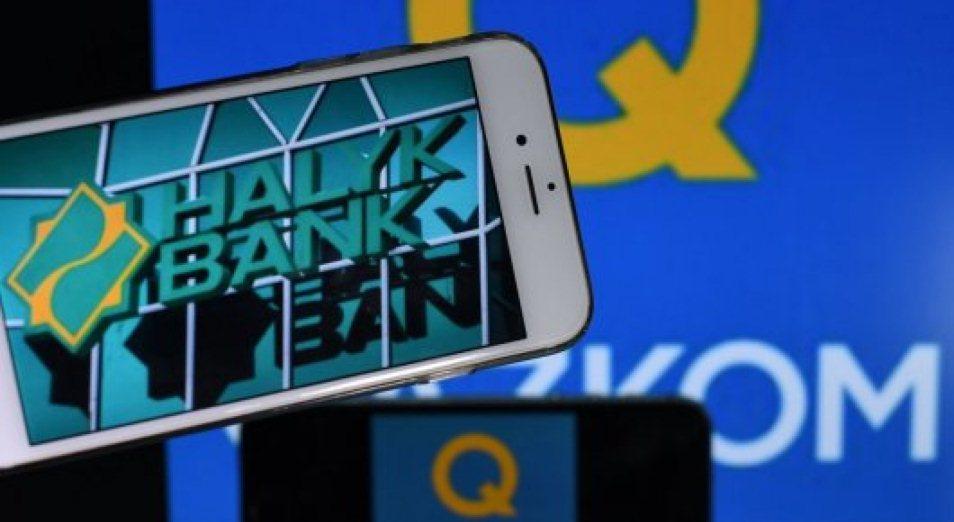 банки лояльно дающие кредит