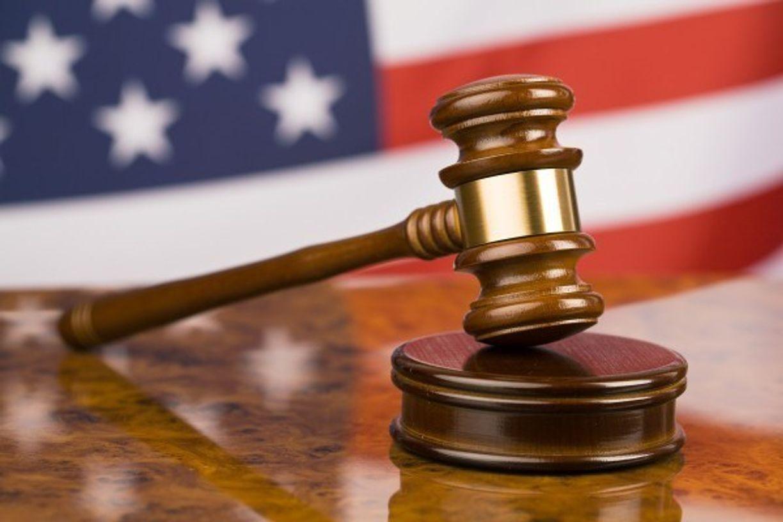 Казахстан добился существенного ограничения требований Стати в споре по раскрытию информации в суде Вашингтона
