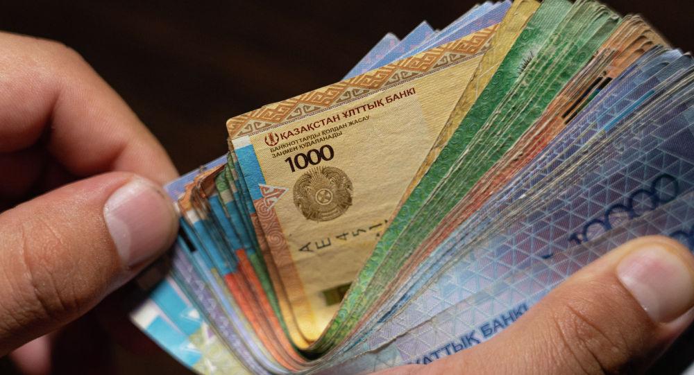 Молодым бизнесменам жалко тратиться на взятки