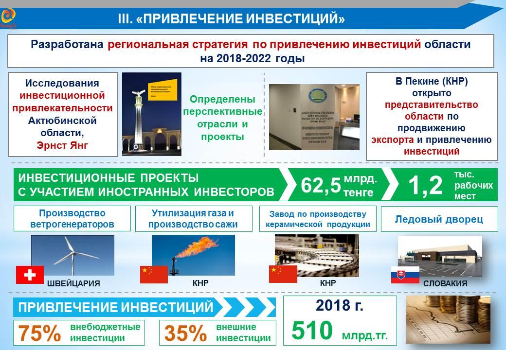 https://inbusiness.kz/ru/images/original/31/images/nzztSfJV.jpg